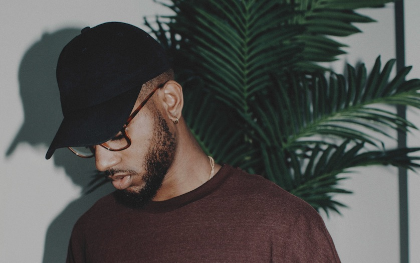 Stream Bryson Tiller's 'True to Self' Album a Month Early