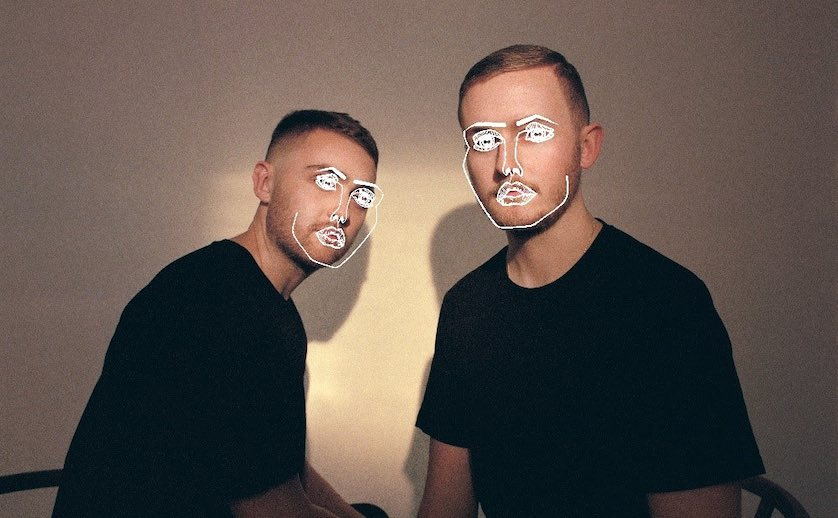 Disclosure teams up with Kehlani & Syd for new song 'Birthday'