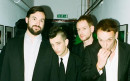 The 1975 teams with Phoebe Bridgers for gorgeous new track