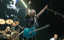 In photos: Foo Fighters fill Fiserv Forum as tour wraps