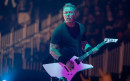 In photos: Metallica still 'Masters' of their craft with Fiserv Forum show