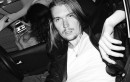Treasure Island Festival 2018: Spotlight on Aussie artist Alex Cameron