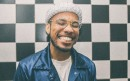Hear Anderson .Paak's new song 'King James'