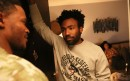 Donald Glover's 'Atlanta' Is Coming Back on March 1
