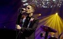 The Killers Share Tracklist for New Album