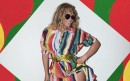 Beyoncé Lends Voice to J Balvin & Willy William's 'Mi Gente' Remix