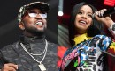 Big Boi on Cardi B: 'I Applaud Her Wholeheartedly'