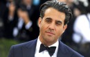 Bobby Cannavale Joins 'Mr. Robot,' Season 3 Delayed