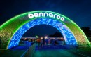 Watch Bonnaroo 2017 Streaming Live