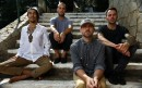 Brand New Releases 'Science Fiction,' First Album Eight Years