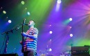 Modest Mouse Extends North American Tour Into Fall
