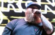 Action Bronson's 'Blue Chips 7000' Finally Coming This Summer