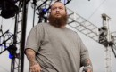 Action Bronson Is Going on Tour This Fall