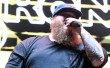 Action Bronson to Label: 'Put My Motherf--king Album Out'