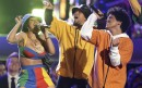 Bruno Mars Taking Grammy Victory Lap Tour with Cardi B