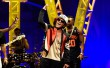 Enter to Win Tickets to Bruno Mars' 2017 Tour