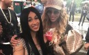 Cardi B & Beyoncé May Have Recorded a Song Together