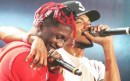 Chance the Rapper & Lil Yachty team up for 'Atlanta House Freestyle'