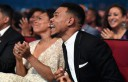 Chance the Rapper & Michelle Obama's BET Awards Speeches Show Why America Loves Them