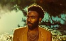 Childish Gambino 'Summertime' Events Planned for This Weekend