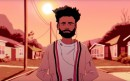 Childish Gambino drops cameo-heavy 'Feels Like Summer' video