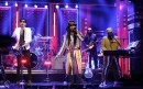 Watch Chromeo & DRAM Perform 'Must've Been' on 'Fallon'