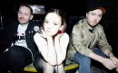 Listen to CHVRCHES' New Album 'Love Is Dead'