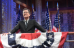 Showtime Confirms Stephen Colbert's Live Election Night Special