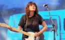 Courtney Barnett Seems to Be Teasing New Music with Studio Video