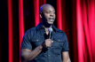 Dave Chappelle & A Tribe Called Quest Set for 'SNL' on Nov. 12