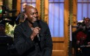 Netflix Releasing Surprise Second Dave Chappelle Special on New Year's Eve
