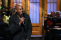 Watch: Dave Chappelle Proves He Was the 'SNL' Host America Needed