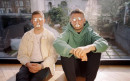 Disclosure teases upcoming album with new single 'ENERGY'