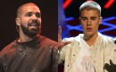 Drake, Justin Bieber Added to Hurricane Relief Telethon