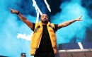 Drake's New Album 'Scorpion' Coming in June