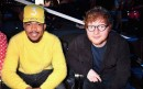 Ed Sheeran got literally everyone to be on his new album