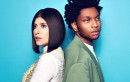 Ella Isaacson & Gallant join forces for stirring new song 'Expectations'