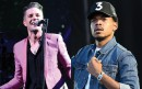 The Killers, Chance the Rapper to Headline First-Ever Lost Lake Festival