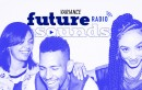 FutureSounds Radio - Episode No. 1