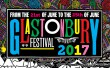 Glastonbury Reveals Full 2017 Lineup