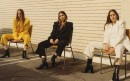 HAIM Is Taking Their 'Sister' Act on the Road This Spring