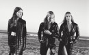 HAIM releases new album 'Women in Music Pt. III,' their best yet