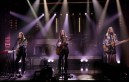 HAIM Brought Flawless Performance of 'Want You Back' to 'Tonight Show'