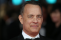 Tom Hanks to Host 'Saturday Night Live' with Musical Guest Lady Gaga