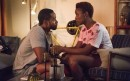Miguel, Bryson Tiller & Dreezy Contributed New Music to 'Insecure' Season 2