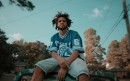J. Cole's Earns Fourth No. 1 Album, First Top 10 Song with '4 Your Eyez Only'