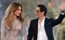 Jennifer Lopez, Marc Anthony Leading Initiative to Rush Aid to Puerto Rico & Mexico