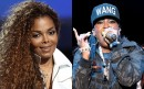 Janet Jackson Brought Out Missy Elliott to Close Out Tour in Atlanta