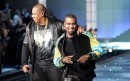 Is a 'Watch the Throne' sequel on the way soon?