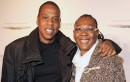 Jay Z's Mom on Hall of Fame: 'Honored That God Chose Me to Be Your Mother'
